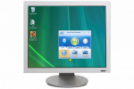 low vision software 300×200